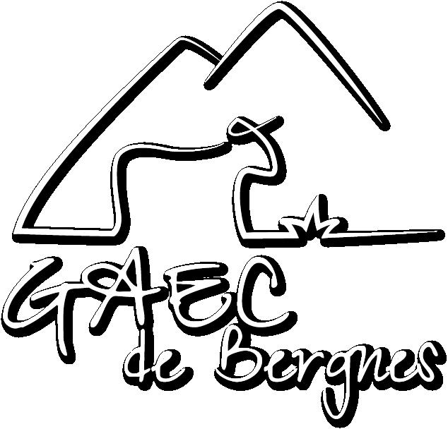 GAEC De Bergnes